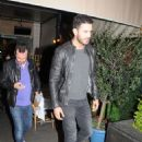 Baris Arduç : out and about