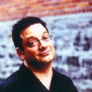 Andy Kindler - 300 x 380