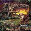 Rumpelstiltskin Grinder Album - Buried In The Front Yard