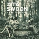 Zita Swoon - A Song About a Girls