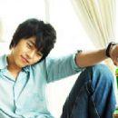 Bin Hyeon