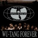 Wu-Tang Forever (disc 2)