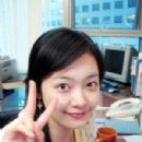 So-Min Jeon - 300 x 400