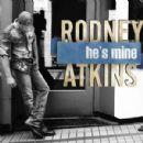 Rodney Atkins songs