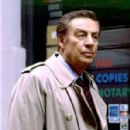 Jerry Orbach- Remembered Then and Now