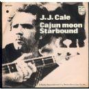 J.J. Cale - 454 x 454