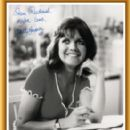 Sally Geeson - 276 x 346