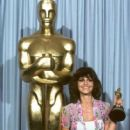 The 52nd Annual Academy Awards (1980) - 409 x 600