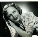 Madge Evans - 454 x 343