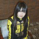 Rina Aizawa - 453 x 604