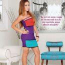 Adriana Fonseca - 454 x 590