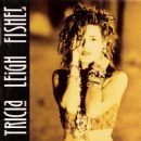 Tricia Leigh Fisher - Tricia Leigh Fisher