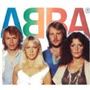ABBA members