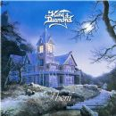 "King Diamond Album - ""Them"""