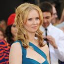 Cynthia Nixon - 'Sex And The City 2' UK Premiere In London, 27 May 2010