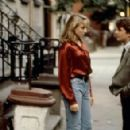 Michael J. Fox and Tracy Pollan - 454 x 294