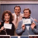 Brett, Gene & Charles
