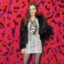 Victoria Justice–  Alice + Olivia By Stacey Bendet - Arrivals - February 2019 - New York Fashion Week: The Shows