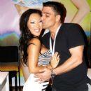 Asa Akira Avn Adult Entertainment Expo At Hard Rock Hotel In Las Vegas