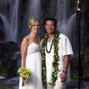 Kate Gosselin and Jonathan Gosselin - 452 x 709