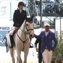 Athina Onassis Roussel and alvaro Affonso de Miranda Neto - 424 x 580