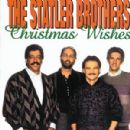 The Statler Brothers - Christmas Wishes