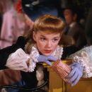 MGM (Metro Goldwyn Meyer) Film Musicals