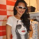 Sonakshi Sinha Launches Provogue New Store