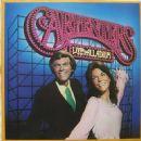 The Carpenters - Live At The Palladium