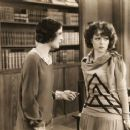 Marceline Day Clara Bow in The Wild Party