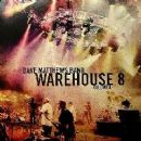 Warehouse 8, Volume 8