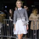 Eva Herzigova Elle Style Awards 2015 In London