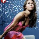 Vanessa Marcil - Hot