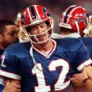 Jim Kelly - 454 x 322