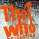 The Who Collection, Volume 1
