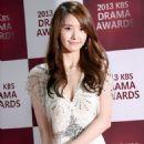 Yoona - 454 x 649
