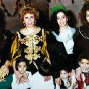 Sajida Talfah Hussein - 390 x 224