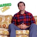 Married with Children - 454 x 340