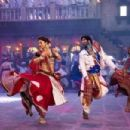 Goliyon Ki Rasleela Ram-Leela : Movie Stills - 454 x 302