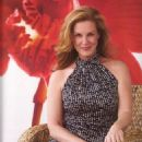 Elizabeth Perkins - Orange Coast Magazine Pictorial [United States] (September 2007)