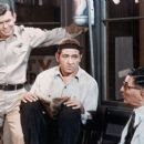 The Andy Griffith Show - 454 x 255