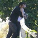 Rupert Sanders and Kristen Stewart Cheating Scandal - 251 x 325