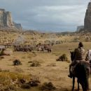 Game of Thrones » Season 7 » The Spoils of War (2017) - 454 x 255
