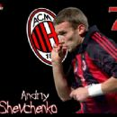 Andriy Shevchenko - 454 x 340