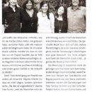 Tina Turner - Newsage Magazine Pictorial [Germany] (September 2009)
