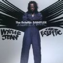 The Ecleftic Sampler (2 Sides II A Book)