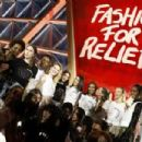 Fashion for Relief - Runway - The 70th Annual Cannes Film Festival - 454 x 303