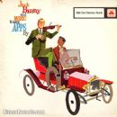 Jack Benny - Music to Write Apps By
