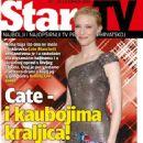 Cate Blanchett - 454 x 628