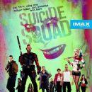 Suicide Squad (2016) - 454 x 649